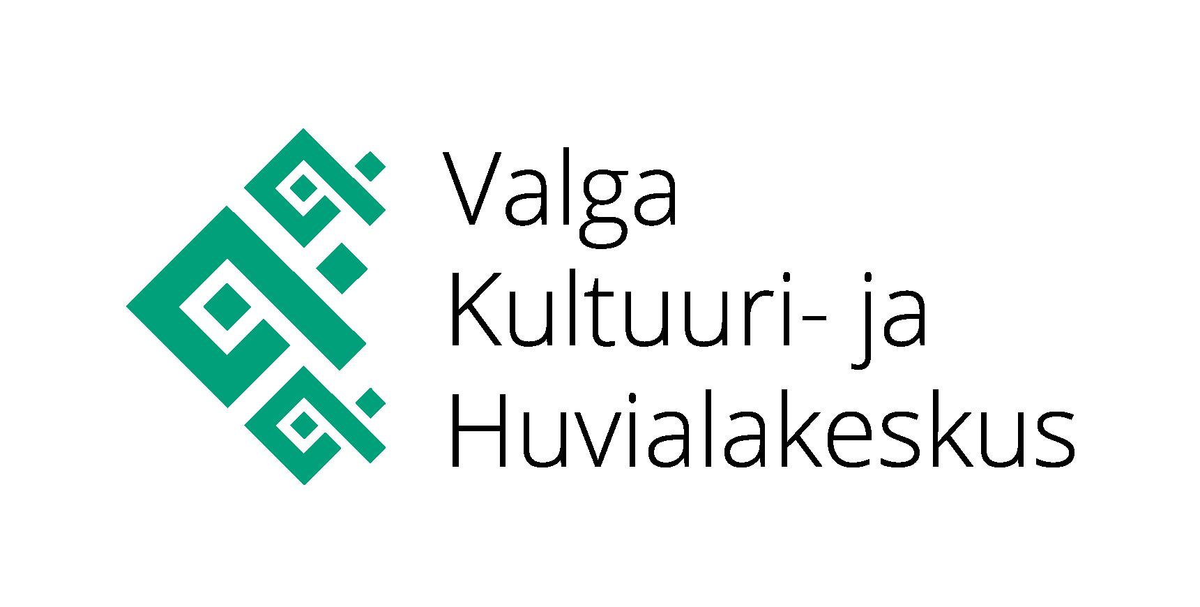 Valga_Kultuuri-_ja_Huvialakeskus_1_logo-01